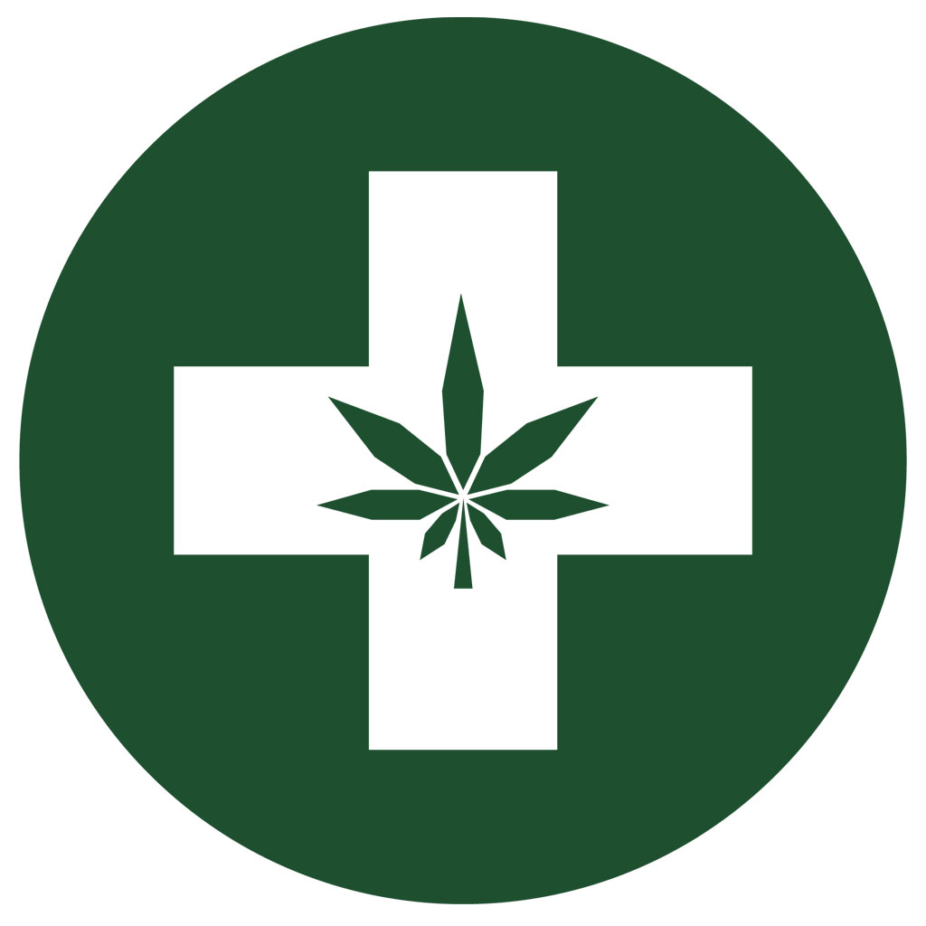 The Responsible Use of Medical Marijuana