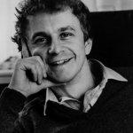 In Memory of Peter McWilliams