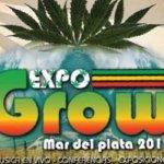 Expo Grow Mar Del Plata