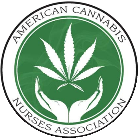Nurses in Support of Medical Cannabis