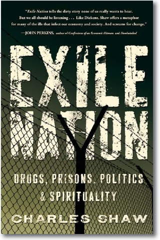 America: The Exile Nation