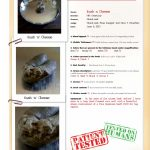Strain Report: Kush n Cheese
