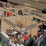 Treating Yourself Expo 2013 Review