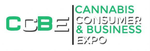 CCBE Expo Toronto