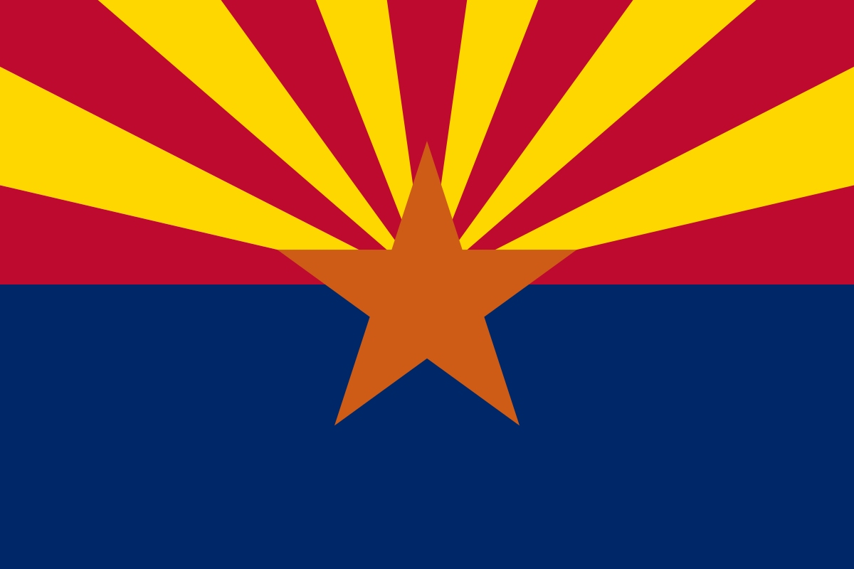 Arizona; Fifteenth State to Pass Medical Marijuana