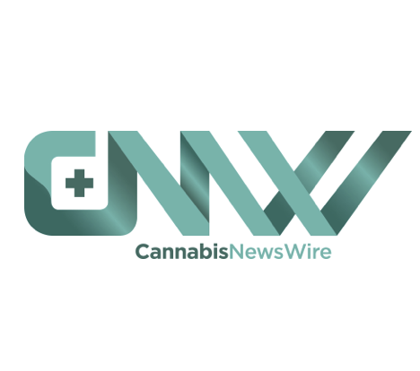 News Distribution Partnership with CannabisNewsWire (CNW)